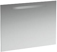 Зеркало для ванной Laufen Case 472359961441 -