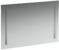 Зеркало для ванной Laufen Case 472469961441 -