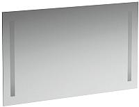 Зеркало для ванной Laufen Case 472569961441 -