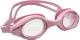 Плавание, аквааэробика Sabriasport G883 (розовый) -