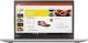 Ноутбук Lenovo ThinkPad T470s (20HF004VRT) -