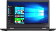 Ноутбук Lenovo ThinkPad Yoga 370 (20JJS01S3D) -
