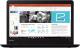 Ноутбук Lenovo ThinkPad 13 G2 (20J1004ERT) -