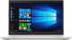 Ноутбук Lenovo ThinkPad Yoga 370 (20JH002VRT) -