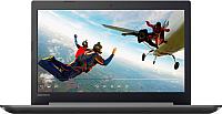 Ноутбук Lenovo IdeaPad 320-15ISK (80XH0027RU) -