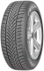 Зимняя шина Goodyear UltraGrip Ice 2 215/45R17 91T -
