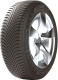 Зимняя шина Michelin Alpin 5 225/55R17 97H -