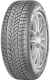 Зимняя шина Goodyear UltraGrip Performance SUV Gen-1 235/60R17 102H -