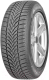 Зимняя шина Goodyear UltraGrip Ice 2 245/45R19 102T -