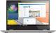 Ноутбук Lenovo Yoga 520-14IKB (80X80018RU) -