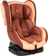Автокресло Lorelli Tommy Beige Brown (10071011753) -
