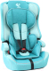 Автокресло Lorelli Explorer Aquamarine (10070891741) -