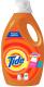 Гель для стирки Tide Color (0.975л) -