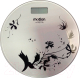 Напольные весы электронные Motion Partner MP0756 (белый) -