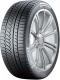 Зимняя шина Continental WinterContact TS 850 P SUV 255/50R19 107V -