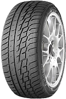 Зимняя шина Matador MP 92 Sibir Snow 245/45R17 99V -