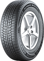 Зимняя шина Gislaved Euro*Frost 6 215/55R17 98V -