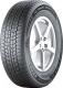Зимняя шина Gislaved Euro*Frost 6 225/55R16 99H -