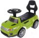 Каталка детская Ocie FD6805 (зеленый) -
