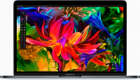 Ноутбук Apple MacBook Pro 15