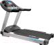 Электрическая беговая дорожка Bronze Gym T1000 Pro TFT -