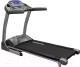 Электрическая беговая дорожка Bronze Gym T800 LC -