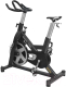 Велотренажер Bronze Gym S1000 Pro -