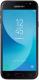 Смартфон Samsung Galaxy J3 (2017) / SM-J330F/DS (черный) -