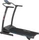 Электрическая беговая дорожка Carbon Fitness T406 -
