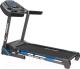 Электрическая беговая дорожка Carbon Fitness T906 ENT HRC -