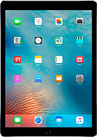 Планшет Apple iPad Pro 12.9 64GB LTE / MQED2RK/A (серый космос) -
