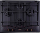 Газовая варочная панель Hotpoint PC 640T(AN) GH R /HA -