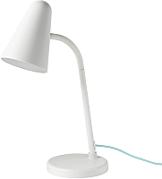 Лампа Ikea Фюббла 103.562.88 -