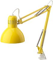 Лампа Ikea Терциал 303.728.62 -