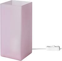 Лампа Ikea Грёне 303.650.17 -