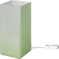 Лампа Ikea Грёне 403.649.51 -