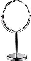 Зеркало косметическое Wasserkraft K-1003 -