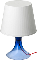 Лампа Ikea Лампан 903.564.11 -