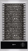 Электрическая варочная панель NEFF N63TK00N0 -