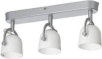 Светильник Ikea Свирвель 203.606.14 -