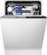 Посудомоечная машина Electrolux ESL98330RO -