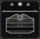 Электрический духовой шкаф Electrolux OPEA2350B -