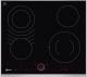 Электрическая варочная панель NEFF T16TS78N0 -