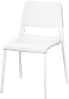 Стул Ikea Теодорес 103.509.41 -