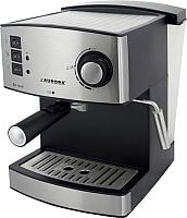 Кофеварка эспрессо Aurora AU414 -