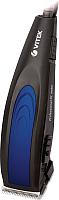 Машинка для стрижки волос Vitek VT-2576 BK -