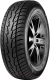 Зимняя шина Torque TQ023 215/70R16 100T -