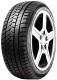 Зимняя шина Torque TQ022 215/60R17 96H -