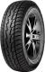 Зимняя шина Torque TQ023 245/65R17 107H -
