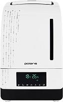 Ультразвуковой увлажнитель воздуха Polaris PUH 0606Di (белый) -
